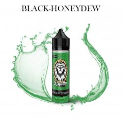 Black-Honeydew